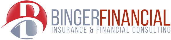 binger_financial_logo_transparent