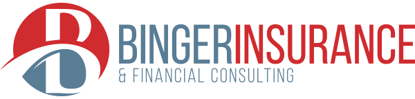binger_insurance_logo_transparent
