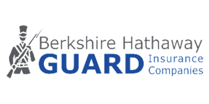 berkshire-hathaway logo