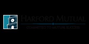 Harford logo