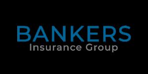 Banker Insurance Group logo