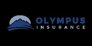 Olympus Insurance logo