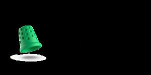 Thimble logo